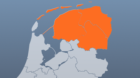 Superprovincie