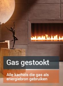 gas-gestookt